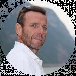 Spirotech - Managing_Director